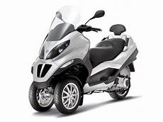 2014 piaggio mp3 250 motorcycle review top speed