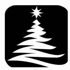 malvorlagen tannenbaum ausdrucken anleitung kostenlose malvorlage weihnachten christbaum mit