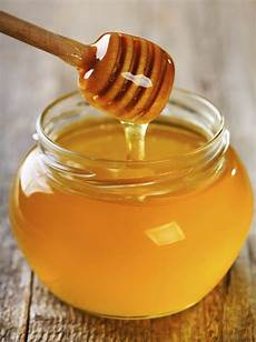 Is Agave Healthier Than Honey Livestrong