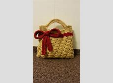 learn how to crochet video