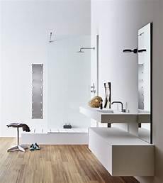 vasca doccia rexa design un sistema vasca doccia unico il commercio