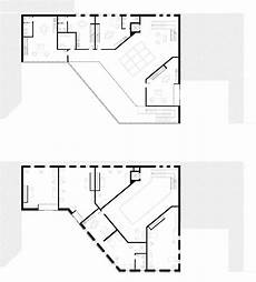 udel housing floor plans my journey angelo 001 la villette student housing