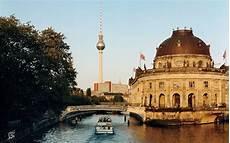 On Berlin - berlin travel leisure