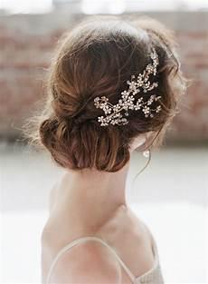 wedding hairstyles 16 incredible bridal updos weddingsonline