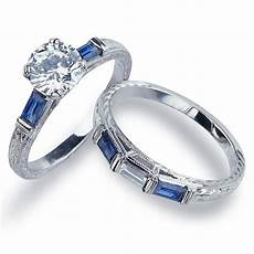 60 magnificent breathtaking colored stone engagement rings pouted magazine