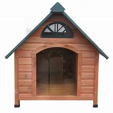 lowes dog house plans shed plans cheap plans for lean to shed free dog house