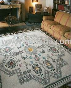 tappeti samugheo 1000 images about tappeti arazzi tessuti di sardegna on