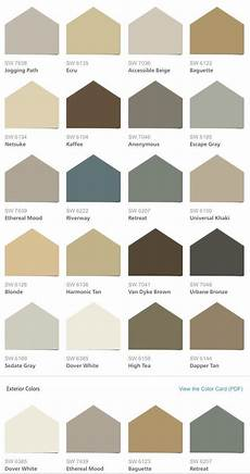 sherwin williams hgtv home neutral nuance color palette tuscan paint colors tuscan colors