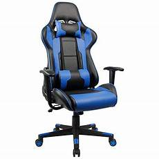 10 pc gaming chairs 100 that do not best of 2018