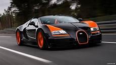 Bugatti Veyron Driving Simulator Handling Pack Gta5 Mods