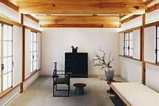 korean interior design monocle feature a modern take on traditional south korean