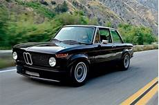 Sell Used 1974 Bmw 2002 Tii Turbo In