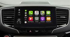 Vw Software Update Probleme - how to reboot your car s infotainment system consumer