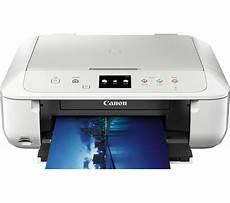 All In One Drucker - buy canon pixma mg6851 all in one wireless inkjet printer