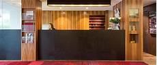 hotel schwärzler bregenz hotel schw 228 rzler official site hotels in bregenz