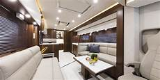 inside the luxurious 163 1 million mercedes motorhome that