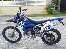 moto 50 cm3 occasion pas cher univers moto