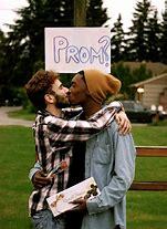 Teen gay love