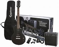 33 Best Cheap Electric Guitars High Value Guitar Chalk