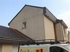 prix d un ravalement de façade prix enduit de facade prix d 39 un enduit de fa ade co t