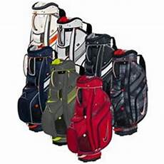 golf cart bags from the best names in golf golfballs com