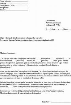 ratp réclamation amende modele de lettre pour faire une reclamation modele de cv