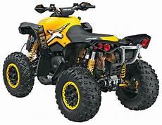 2014 4x4 atv buyer s guide dirt wheels magazine