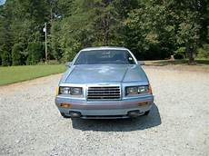 auto repair manual free download 1986 ford thunderbird seat position control find used 1986 ford thunderbird turbo coupe rare find in mount holly north carolina