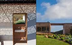 a modern architectural masterpiece in a modern architectural masterpiece in california daily