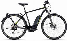 cube kathmandu hybrid pro 500 e bike 2018 all terrain cycles