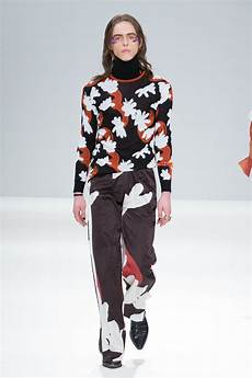 adsbygoogle window adsbygoogle push express yourself fashion scout helps emerging