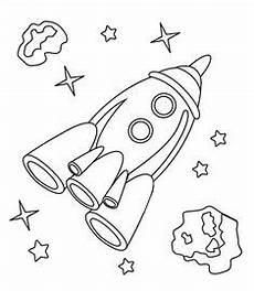 Malvorlagen Kinder 3 Jahre Xbox One Ausmalbilder Rakete Ausmalbilder Ausmalbilder Kinder