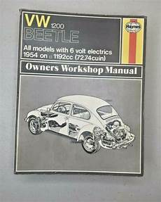 old cars and repair manuals free 2010 volkswagen passat interior lighting vintage service repair vw manual 6 books car beetle dune