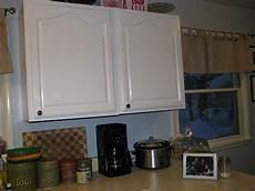 küche ikea kosten x k 252 che renovieren kosten schrank billig home depot