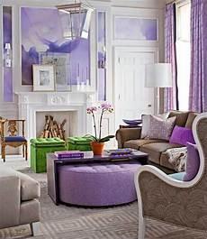 22 Modern Interior Design Ideas Purple Color Cool Interior Colors 22 modern interior design ideas with purple color cool