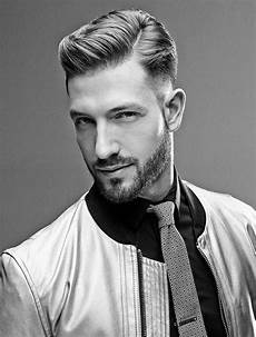 Mens Professional Hairstyles
