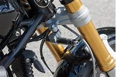 handyhalterung für motorrad schwabenmax motorradzubeh 195 182 r und motorradtuning in