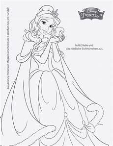 Ausmalbilder Prinzessin Disney Kostenlos Ausmalbilder Prinzessin Disney Inspirierend Prinzessin