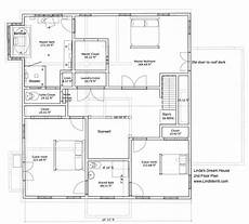 40x40 house plans 1600 sq ft 40 x 40 house floor plan google search barn