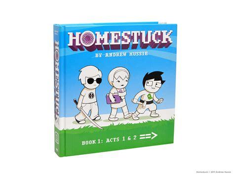 Homestuck Viz