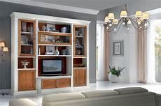 soggiorni classici bianchi salieri soggiorni classici mobili sparaco
