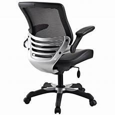 computer stuhl designer computer stuhl designer computer stuhl