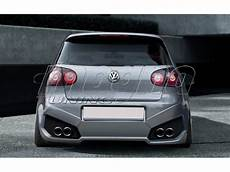 golf 5 bodykit vw golf 5 imperator kit