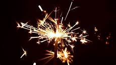 Sparkler Fireworks Iphone Wallpaper