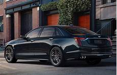 new cadillac ct6 v sport 2019 picture release date and review 2019 cadillac ct6 v sport design poll gm authority