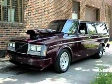 volvo 240 tuning volvo 240 tuning pictures