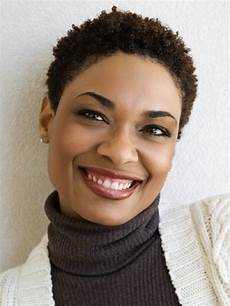 african american hairstyles trends and ideas hairstyles for black women with thin hair