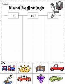 coloring printables for kindergarten 12895 74 best blends images on activities beds and teaching ideas