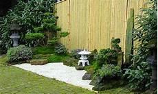 Kleiner Zen Garten - der kleine zen garten garten garten ideen und