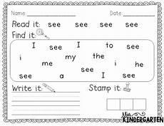 handwriting worksheets sight words 21563 sight word practice sight word writing practice sight word worksheets word practice